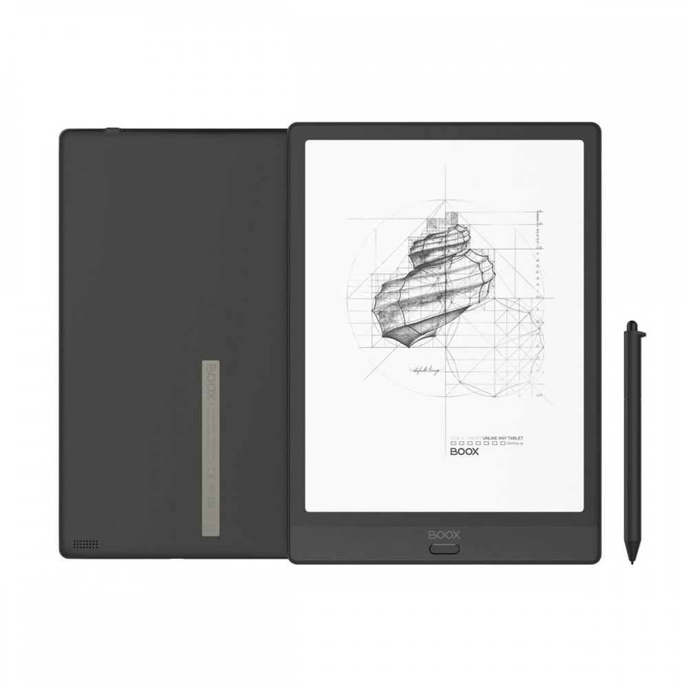E-Book Onyx Boox Note 3...