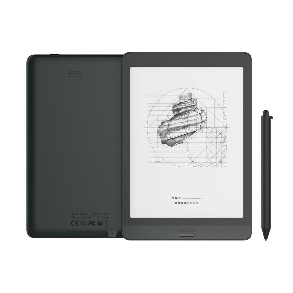 E-book 32 GB Onyx Boox Nova...