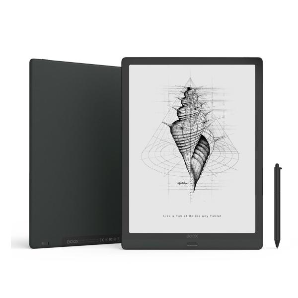E-book 64 GB Onyx Boox Max...