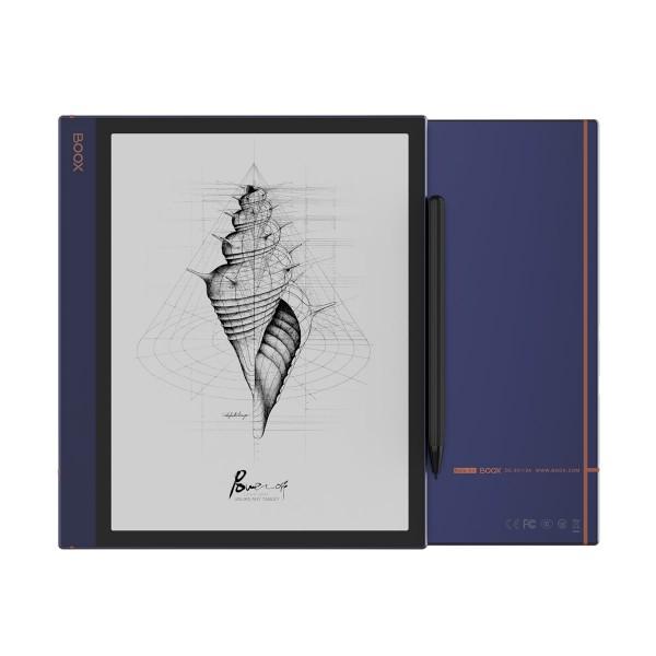 E-Book Onyx Boox Note Air...