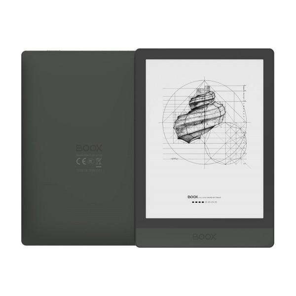 E-Book Onyx Boox Poke 3...