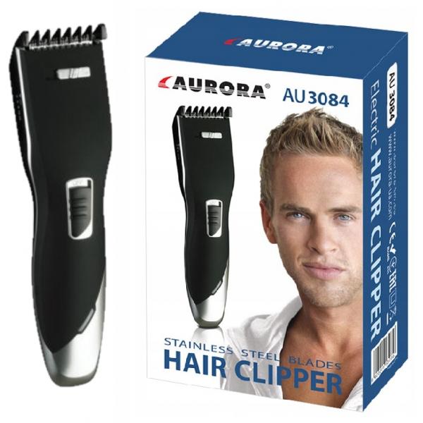 Maszynka do Włosów Aurora...