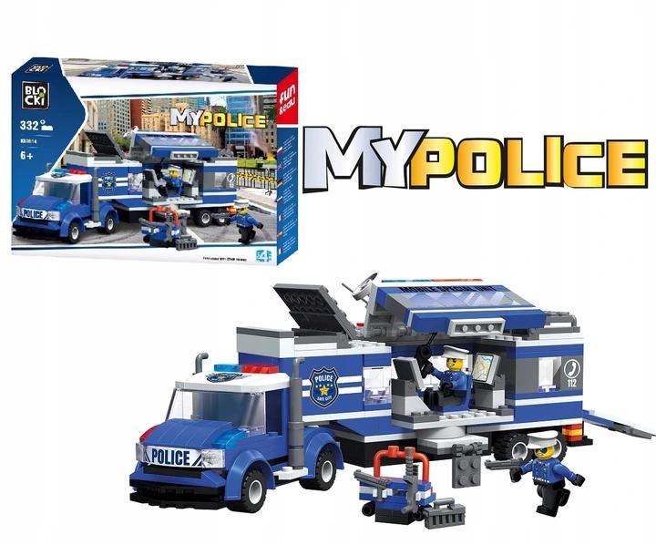 Duża-Komenda-Policji-i-Pościg-Policyjny-klocki-blocki-kompatybilne-z-lego-1.png