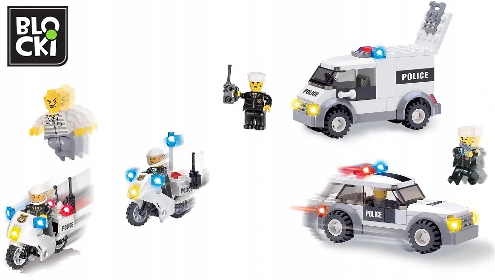 Duża-Komenda-Policji-i-Pościg-Policyjny-klocki-blocki-kompatybilne-z-lego-2.png